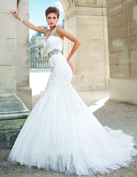 Toronto wedding dress grand for Wedding dresses toronto outlet