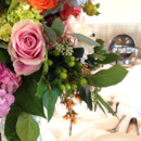 130x130 sq 1418417057286 foodflowers