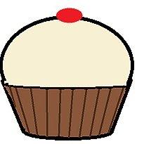 220x220 sq 1339720701175 cupcakelogo