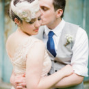 130x130_sq_1408108499509-hines-hill-wedding-photographer