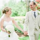 130x130_sq_1413820847602-cleveland-film-wedding-photographer