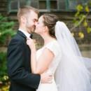 130x130 sq 1417813713464 cleveland fine art wedding photographer0001