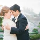130x130 sq 1429045363395 cleveland botanical garden wedding0001