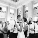 130x130 sq 1429046755810 tj wedding favorites 472