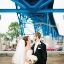 130x130 sq 1429046827439 lm wedding favorites 191