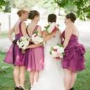 130x130 sq 1429047044094 rk wedding favorites 124