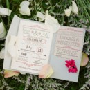 130x130 sq 1429047058610 rk wedding favorites 157
