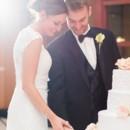 130x130 sq 1429047175013 mj wedding favorites 372