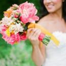 130x130 sq 1429047706441 chic rustic backyard ohio wedding styled shoot0001