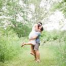 130x130 sq 1429047740629 chic rustic backyard ohio wedding styled shoot0023