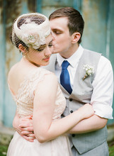 220x220_1408108499509-hines-hill-wedding-photographer