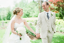 220x220_1413820847602-cleveland-film-wedding-photographer