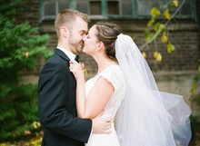 220x220 1417813713464 cleveland fine art wedding photographer0001