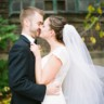 96x96 sq 1417813713464 cleveland fine art wedding photographer0001