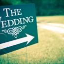 130x130 sq 1379913232730 tanya wedding 1 0126
