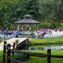 130x130 sq 1379913319491 tanya wedding 1 0324