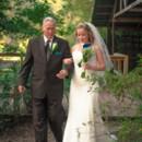 130x130 sq 1379913335952 tanya wedding 1 0367