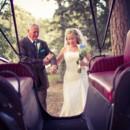 130x130 sq 1379913350214 tanya wedding 1 0370