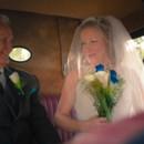 130x130 sq 1379913363958 tanya wedding 1 0383