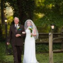 130x130 sq 1379913421177 tanya wedding 1 0467