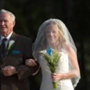 130x130 sq 1379913434987 tanya wedding 1 0474