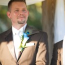 130x130 sq 1379913448056 tanya wedding 1 0484