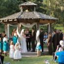 130x130 sq 1379913476870 tanya wedding 1 0517