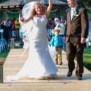 130x130 sq 1379913495620 tanya wedding 1 0557