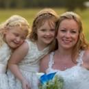 130x130 sq 1379913510093 tanya wedding day 248