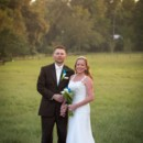 130x130 sq 1379913524125 tanya wedding day 262