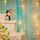 130x130 sq 1379913550215 tanya wedding day 353