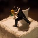 130x130 sq 1379913563887 tanya wedding day 359