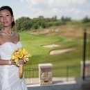 130x130 sq 1326750763223 golfcoursewedding07