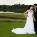 130x130 sq 1326750793297 golfcoursewedding10