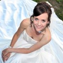 130x130_sq_1319760206972-sarawedding1