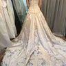 Selene Bridal Alterations and Custom Designs image