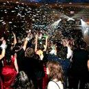 130x130 sq 1319987911819 party5