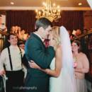 130x130_sq_1392841780933-brown-wedding--0633-x