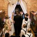 130x130_sq_1403215605771-brown-wedding--0596-xl