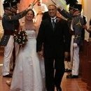 130x130 sq 1348233530443 julietteweddingsamandamikerecessional