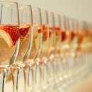 130x130 sq 1453409590885 juliette weddings champage  strawberries