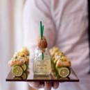 130x130 sq 1453409612960 juliette weddings mini foods