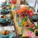 130x130 sq 1453409643508 juliette weddings spring decor