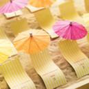 130x130 sq 1453409662208 juliette weddings beach place cards