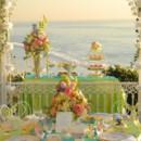 130x130 sq 1453409695039 juliette weddings easter wedding reception