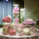 130x130 sq 1453409722300 juliette weddings candy buffet