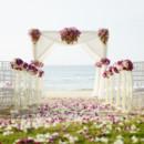 130x130 sq 1453409750030 juliette weddings beach canopy