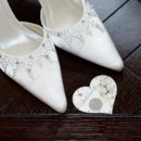 130x130 sq 1453409784957 juliette weddings sixpence  shoes