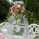 130x130 sq 1453409821297 juliette weddings birdcage centerpiece2