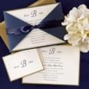 130x130 sq 1453409867811 juliette weddings invitations
